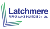 Latchmere Solutions
